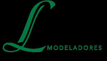 Dilourdes Modeladores
